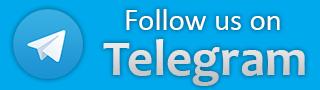 خالوراشد را در کانال تلگرام دنبال کنید
